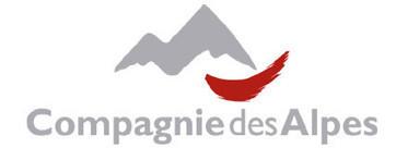 Compagnie des Alpes réembauche en priorité les saisonniers déjà employés dans ses parcs | Ecobiz tourisme - club euro alpin | Scoop.it