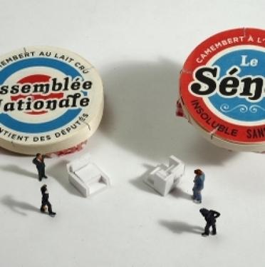Les Clés de la République   Revue de tweets   Scoop.it