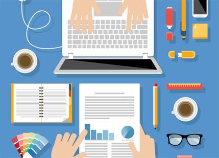 Web Copywriting: Scopri Le Esigenze Dell'Utente   Content marketing   Scoop.it