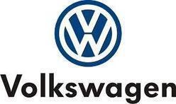 Volkswagen nouveau partenaire de l'Equipe de France de football (2014-2018)   Sports   Scoop.it