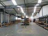 - Hemporium - The House that Hemp Built – The factory phase | 3D printing houses using Hemp | Scoop.it