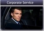 logan airport transportation | limousine service logan airport | Scoop.it