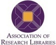 2012 Library Assessment Conference - some presentations on assessing information literacy | academic literacy development | Scoop.it