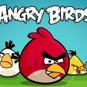 Download Angry Birds For Pc Or Computer | How To Root Android | Scoop.it