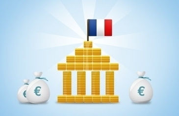 Quels financements publics pour une start-up ? | Web Marketing Magazine | Scoop.it