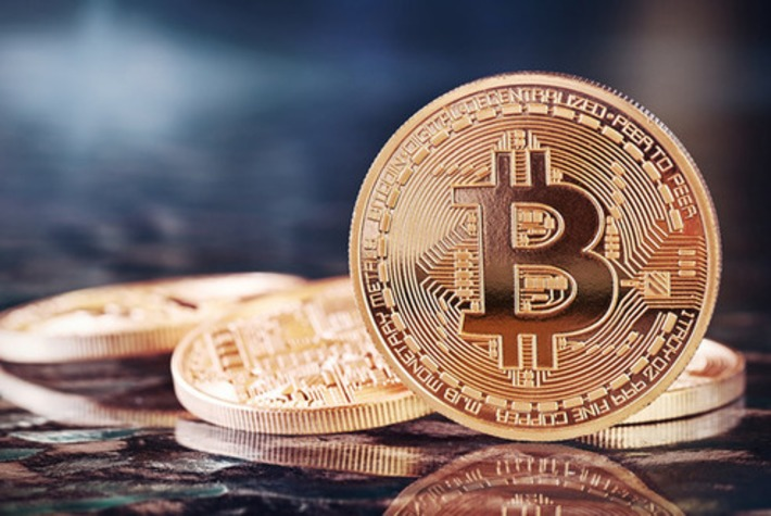 Beginner's guide to mining Litecoin, Dogecoin, and other Bitcoin variants - PCWorld (blog) | money money money | Scoop.it