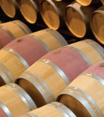 Bordeaux 2014: What if prices go up? | Grande Passione | Scoop.it