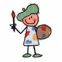 Influencia de las Artes en el desarrollo cognitivo del niño | DESARROLLO BIOLOGICO | Scoop.it