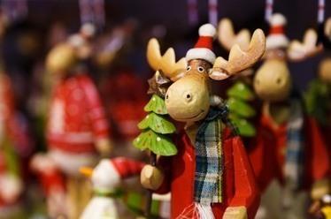 Ihre Rede zur Weihnachtsfeier: Motivieren Sie Ihre Mitarbeiter | Management und Unternehmensführung | Scoop.it
