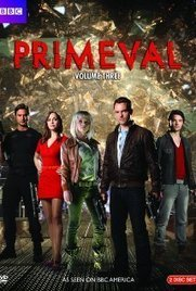 Primeval Episode Guide | Watch Movies Online Streaming | Scoop.it