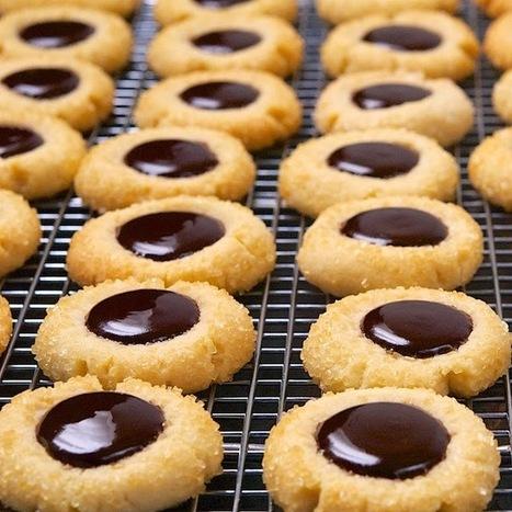 Nous avons besoin de recette cookies témoins! |Recette Cookies | recette cookies | Scoop.it