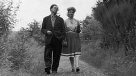 Dylan Thomas photographs: Libel case against woman, 93, dismissed - BBC News | Digital rights | Scoop.it