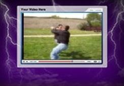 REAL STREET FIGHT | MultiVitamins | Scoop.it