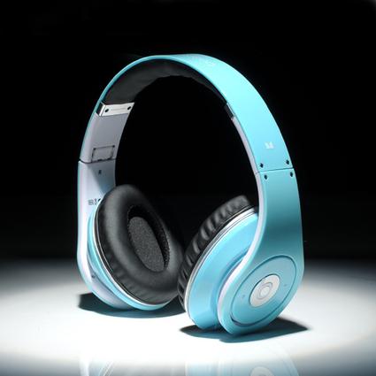 Cheap Beats Studio Electroplating Gold Black Headphones [beats_studio_029] - $149.00 : Cheap Monster headphones   Our Music Headphones   Scoop.it