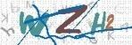MOOC en Gestion de projet - Gestion de projet   Web_eLearning®   Scoop.it