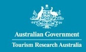 Tourism Research Australia - Engaging with Asia | Australian Tourism Export Council | Scoop.it