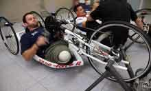Help for Heroes' new rehab centre: 'This is a launchpad for life' | Disability Issues | Scoop.it