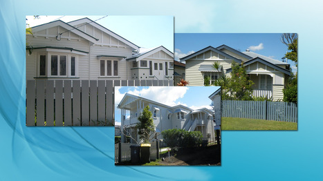 Brisbane based Attentive Painting & Decorating Professionals | Attentive Brisbane Painting Services | Scoop.it