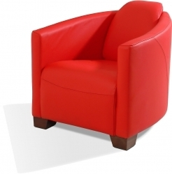 Restaurant Chairs and Hotel Chairs: What to Consider when Buying Them | hotel chairs uk | Scoop.it