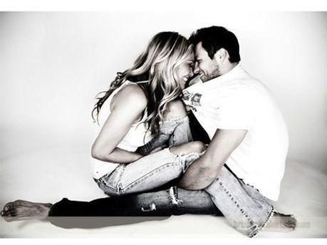 Adult Dating Personals: Find & Meet Partner | singles dating sites | Scoop.it