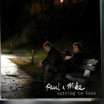 Paul&Mike | the music I love | Scoop.it