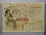 ALPHABET | Encyclopédie Universalis | Alphabets | Scoop.it