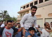 Released Bahraini politicians still under threat from government repression | Amnesty International | Human Rights and the Will to be free | Scoop.it