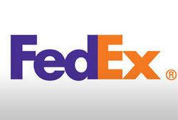 FedEx named best air cargo carrier - North America - Astro Awani | Logistics Curiosity | Scoop.it