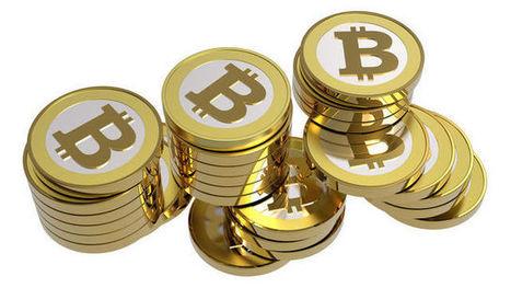 Les mystères du bitcoin - Tribune de Genève | Timothée Petit | Scoop.it