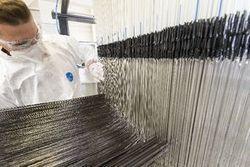 Safran ouvre un centre de recherches dédié aux composites   Construire le Grand Paris   Scoop.it