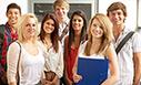 Vox Internett - Vil opprette mastergrad i karriereveiledning   Utdanningsvalg og karriereveiledning   Scoop.it