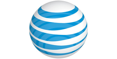AT&T Reduces Individual Plan Prices by $15, Now Start at $65 for a Single Line - Droid Life | crisis text line | Scoop.it