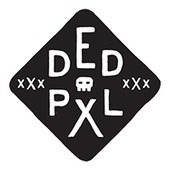 Fuji X-T1 Review :: Yep. It's A Fuji. · DEDPXL | Pat3NgScoop | Scoop.it