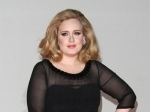 Adele's Ex Allegedly Left Her For Another Dude | Morning Show prep | Scoop.it