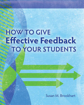 Types of Feedback and Their Purposes | Beyond the Stacks | Scoop.it