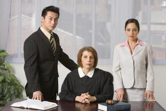 How Long Does It Takes to Become a Lawyer? | Traditional Careers and Colleges | Scoop.it