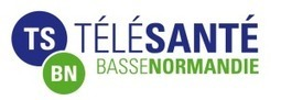 #Sécurité: Télésanté Basse-Normandie développe un outil pour sécuriser les échanges via #smartphones | #Security #InfoSec #CyberSecurity #Sécurité #CyberSécurité #CyberDefence | Scoop.it
