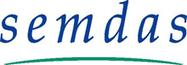 SEMDAS (Société d'Economie Mixte pour le Développement de l'Aunis et de la Saintonge) - lepetiteconomiste.com portail de l'économie en Poitou-Charentes   Annuaire Poitou-Charentes sur le site du Petit économiste   Scoop.it