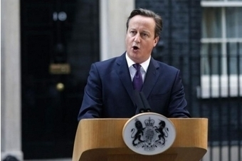Cameron has failed in duty on debate say SNP   scottish referendum   Scoop.it