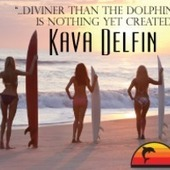 Kava Delfin 2.0: A Social Purpose Corporation Dedicated to Dolphin Conservation | Via @VidarOceans Protecting the Oceans | Scoop.it