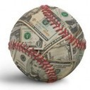 Big Data = Moneyball for Your Company | Energies Numériques | Scoop.it
