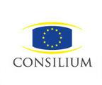 CONSILIUM - SIRENE-Schengen information system   Scoop 20 x2x samples   Scoop.it