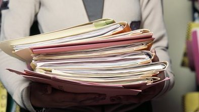 Patient data to be collected from GPs | Restore - Document Management | Scoop.it