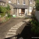 Dublin Landscaping: Domestic Back Garden | landscaping dublin | Scoop.it