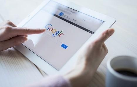3 Strategies to Keep Your Website Relevant to Google | entrepreneur | Scoop.it
