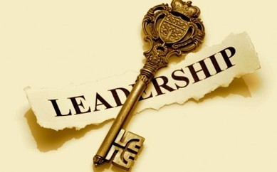 4 Keys for Expanding Your Leadership Influence ... - Angela Bisignano | Influence | Scoop.it