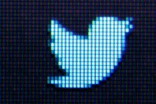 How Twitter Knows When You're Depressed | TIME.com | Pharma - Healthcare & Technology | Scoop.it
