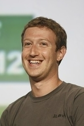 Facebook Is Not A Mobile Company... Yet - Forbes | Mobile Marketing and Commerce | Scoop.it