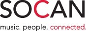 Society of Composers, Authors and Music Publishers (SOCAN)   S.A.C. Resources   Scoop.it