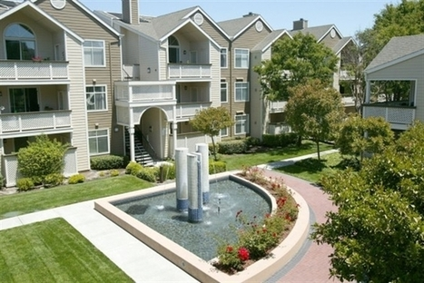 Apartments in San Jose|Woodland Meadow Apartment Homes | Apartments San Jose | Scoop.it